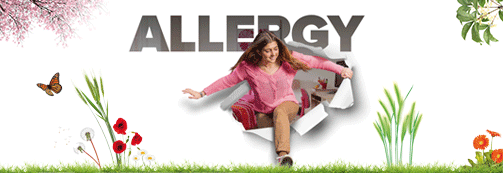 allergia-asthma